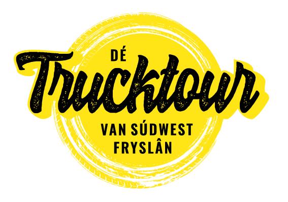 Trucktour Súdwest Fryslân