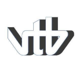sponsoren-nw-80x80px10